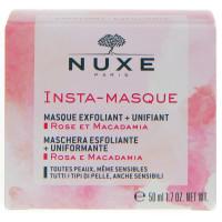 Masque Exfoliant et Unifiant 50 ml