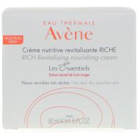 Crème Nutritive Revitalisante...