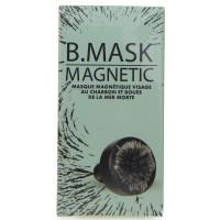 B MASK MAGNETIC 15ML