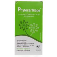 Phytocartilage 60 Gélules