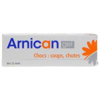 Arnican Gel 50 g