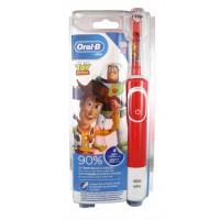 Toy Story - Brosse à Dents...