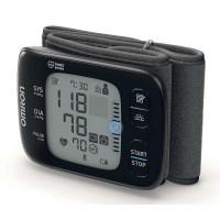 RS7 tensiomètre électronique...