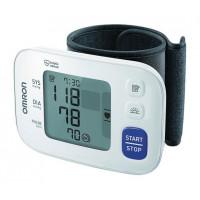 RS4 tensiomètre poignet automatique
