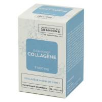 Collagène 60 comprimés