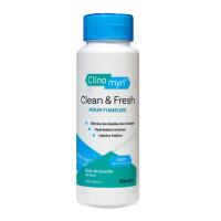 Clinomyn Clean & Fresh bain de...