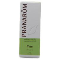 Huile Essentielle Yuzu 5 ml