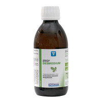 Ergydesmodium solution buvable 250ml