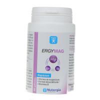 ERGYMAG Magnésium 90 gélules
