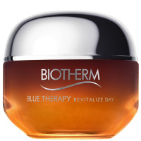 Blue Therapy Amber Algae...