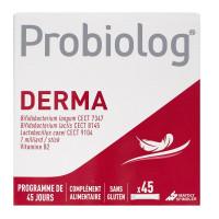 Probiolog derma 45 sticks