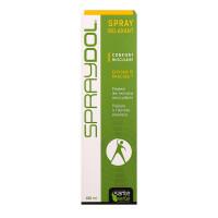 Spraydol spray relaxant 100ml