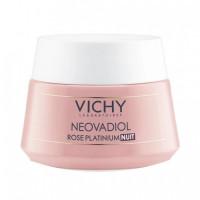 NEOVADIOL - Crème Rose Platinium 50ml