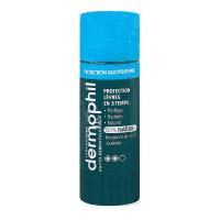 Stick protection lèvres 4g