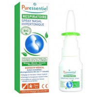 Respiratoire Spray Nasal...
