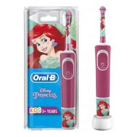 Princesses - Brosse à Dents...