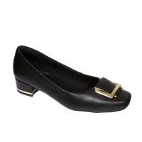 JULIA Chaussures Noir