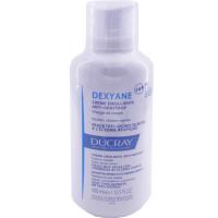 Dexyane Crème Emolliente 400ml