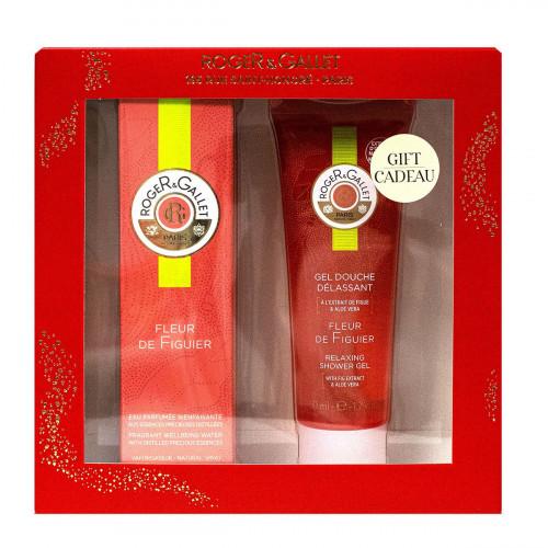 https://www.pharma360.fr/13888-thickbox_default/fleur-de-figuier-coffret-eau-parfumee-gel-douche-noel-2019.jpg