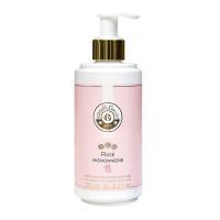 Crème parfum rose mignonnerie 250ml