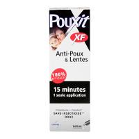 POUXIT XF lotion anti-poux &...