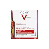 LiftActiv Specialist Peptide C...