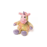 Cozy Peluches Juniors Bouillotte...