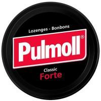 Pulmoll Classic Forte 75 g