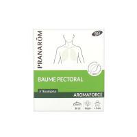 Aromaforce Baume Pectoral 80 ml