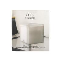 Cube Diffuseur Ultrasonique...