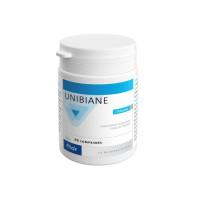 Unibiane tyrosine - 60 comprimés