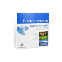 Phytostandard Cyprès Astragale 30...