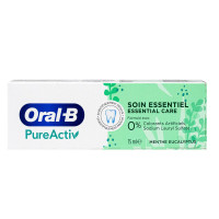 PureActiv dentifrice soin...