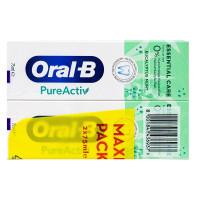 PureActiv 2 dentifrice soin...