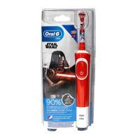 Brosse à dents électrique Kids...