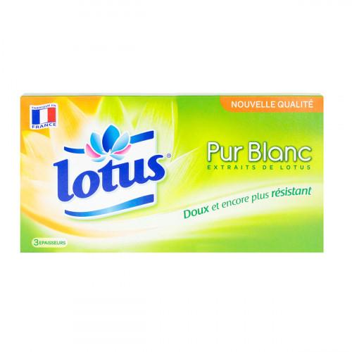 https://www.pharma360.fr/14104-thickbox_default/90-mouchoirs-3-epaisseurs-pur-blanc.jpg