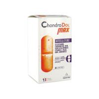ChondroDol Max Articulations 90...