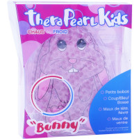 Thera Pearl Kids Bunny