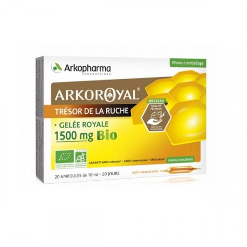 https://www.pharma360.fr/14199-thickbox_default/arko-royal-gelee-royale-bio-1500-mg-20-ampoules.jpg