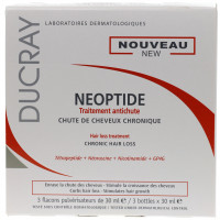 Neoptide Lotion antichute