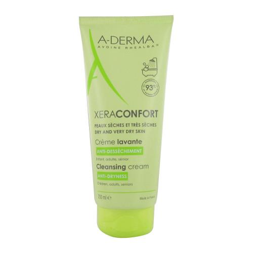 https://www.pharma360.fr/14201-thickbox_default/xeraconfort-creme-lavante-200-ml.jpg