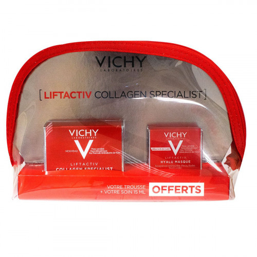 https://www.pharma360.fr/14308-thickbox_default/liftactiv-hyalu-collagen-trousse.jpg