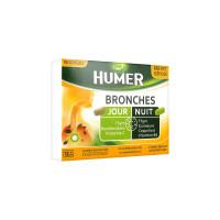 Humer Bronches Jour et Nuit 15...