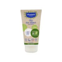 Crème Hydratante Bio 150 ml