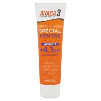 Anaca3 Crème Minceur Spécial...