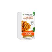 Arkogélules Fenugrec Bio 40 Gélules