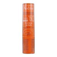 Solaire Stick Lèvres SPF 50+ 3 g