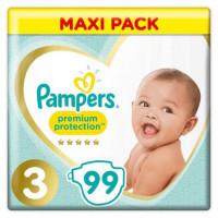 Premium Protection Maxi Pack 99...