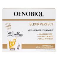 Elixir Perfect anti-âge 1 mois 30...
