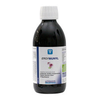 Ergymunyl solution buvable 250ml